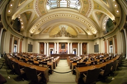 Minnesota House of Representatives - Flanders Law Firm LLC
