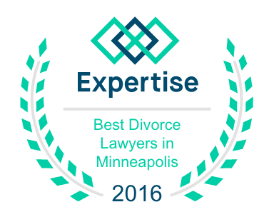 Minnesota Family Law And The Divorce Discovery Process