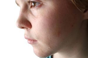 Domestic Violence in Minnesota Family Law